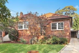 30 tarrilli street, Beverly Hills, NSW 2209