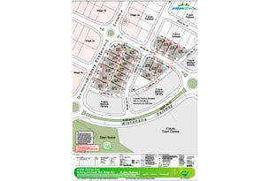 Lot 3133 Proposed Rd, Jordan Springs, NSW 2747