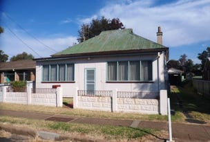 40 Blatchford St, Canowindra, NSW 2804