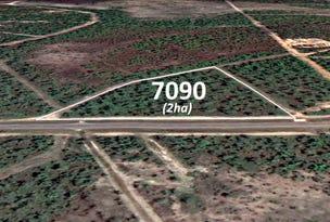 7090 Compigne Rd, Girraween, NT 0836