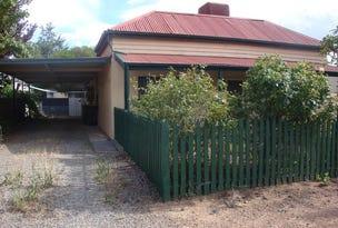 16 Hallam Street, Port Pirie South, SA 5540