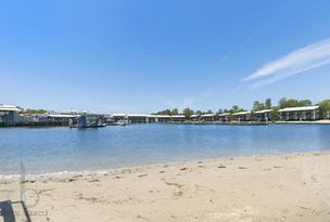 4603 Couran Cove Resort, South Stradbroke, Qld 4216