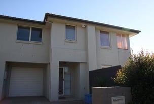 15 Wenton road, Holsworthy, NSW 2173