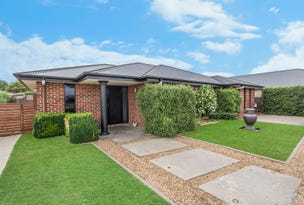 14 Country Field Court, Longford, Tas 7301