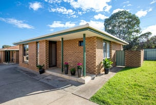 5/22 Dove Street, Mount Austin, NSW 2650