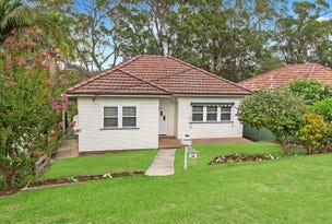 58 Thornleigh Street, Thornleigh, NSW 2120