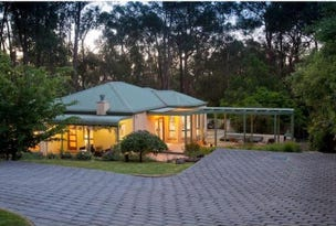 8A Doongalla Rd, The Basin, Vic 3154