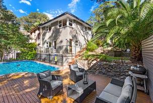 120 Riverview Street, Riverview, NSW 2066