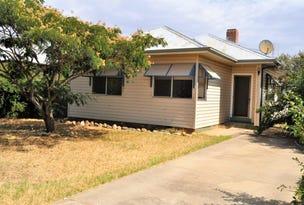 10A Bullecourt street, Cootamundra, NSW 2590