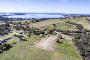 Lot 1 Morecroft Rise, Eagle Point, Vic 3878