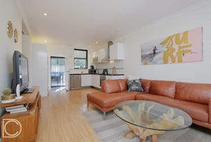11/1 Stratford Street, East Fremantle, WA 6158