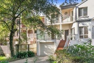 112a Clontarf Street, North Balgowlah, NSW 2093