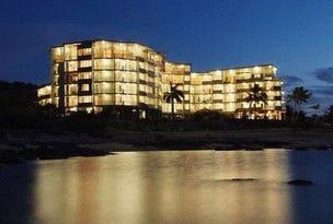 Apartment 36/2B Horseshoe Bay Road, Bowen, Qld 4805