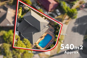 22 Wren Drive, Noble Park North, Vic 3174