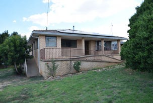 118 Wombat Street, Young, NSW 2594