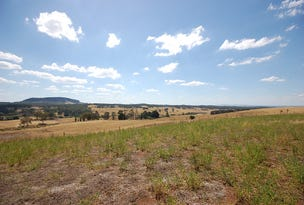 789 Porcupine Ridge Road, Porcupine Ridge, Vic 3461