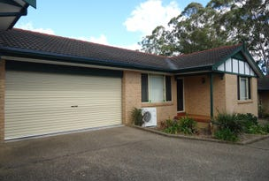 4/36 Wyena Road, Pendle Hill, NSW 2145