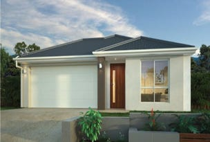 Lot 79 Awoonga St, Morayfield, Qld 4506