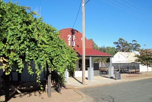23-25a Livingstone Street, Mathoura, NSW 2710