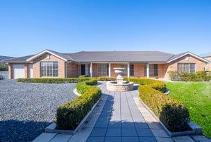 31 Kookaburra Avenue, Scone, NSW 2337