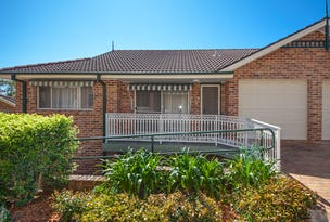 Villa 27/81 Willandra Road, Cromer, NSW 2099
