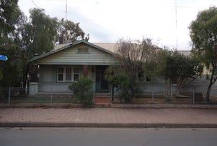 62 York Road, Port Pirie, SA 5540