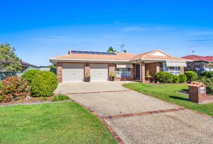 37 Birkdale Court, Banora Point, NSW 2486