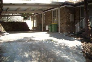 40 Meadowlark Lane, Mooroolbark, Vic 3138