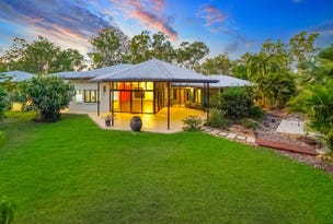 19 Staines Court, Girraween, NT 0836