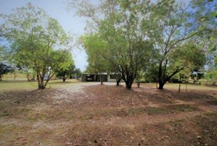 770 Leoninio Road, Fly Creek, NT 0822