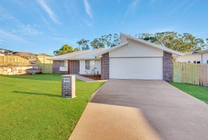 38 SAMSON CRESCENT, Yeppoon, Qld 4703