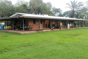 25 Sandy Road, Noonamah, NT 0837