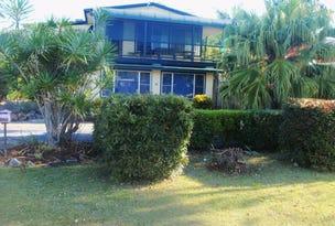 126 Yamba Road, Yamba, NSW 2464