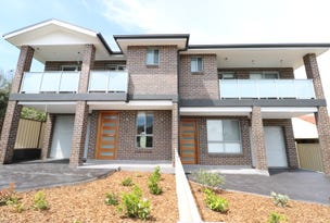 18A Ayrshire Street, Busby, NSW 2168