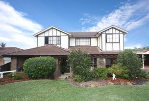 23 Turquoise Place, Eagle Vale, NSW 2558
