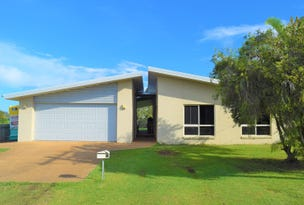 8 Beach St, Burnett Heads, Qld 4670
