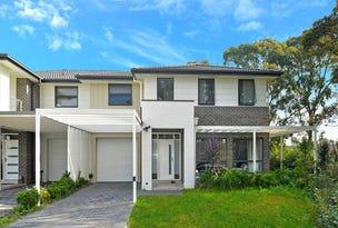 47 Eucalyptus, Lidcombe, NSW 2141