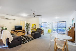 57/24 Amsonia Court, Arundel, Qld 4214