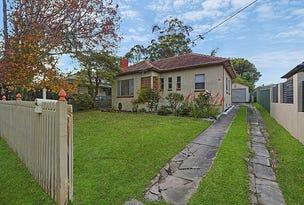 43 Livingstone Street, Belmont, NSW 2280