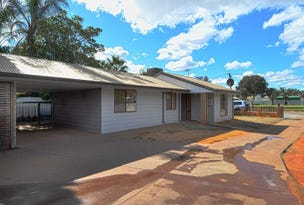 43a Sewell Drive, South Kalgoorlie, WA 6430