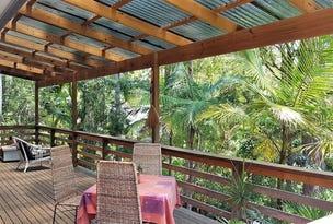 94 Macwood Rd, Smiths Lake, NSW 2428