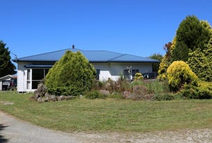 269 Upper Scotchtown Road, Scotchtown, Tas 7330