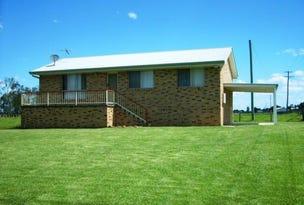 1714 Pacific Highway, Ulmarra, NSW 2462