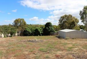 6A Eleanor Drive, Campbells Creek, Vic 3451