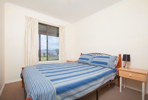 41 Skeggs Avenue, White Beach, Tas 7184