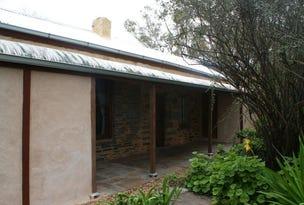Lot 2 Hill Street, Mintaro, SA 5415
