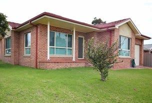 1/8 Flanagan Court, Worrigee, NSW 2540
