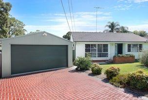 50 Sylvia Street, Blacktown, NSW 2148