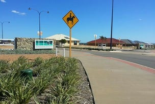 Lot 75 Lobelia Way, Moresby, Geraldton, WA 6530