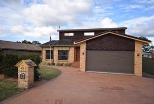 20 Harrison Street, North Nowra, NSW 2541